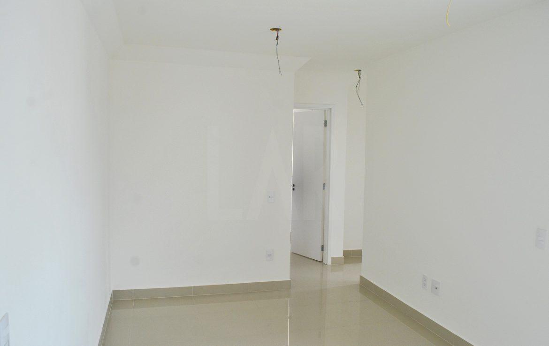 Foto Apartamento de 1 quarto à venda no Planalto em Belo Horizonte - Imagem 03