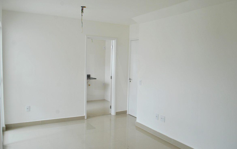 Foto Apartamento de 1 quarto à venda no Planalto em Belo Horizonte - Imagem 04