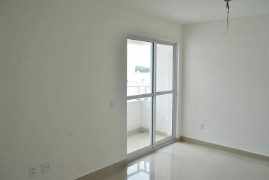Foto Apartamento de 1 quarto à venda no Planalto em Belo Horizonte - Imagem 01