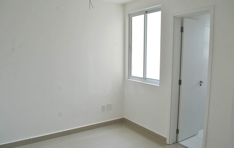 Foto Apartamento de 1 quarto à venda no Planalto em Belo Horizonte - Imagem 06