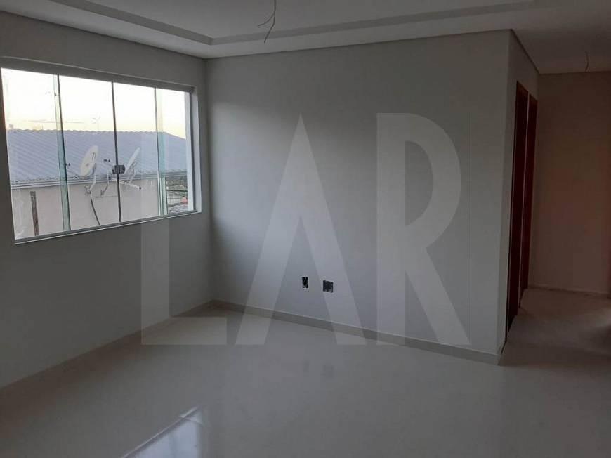 Foto Apartamento de 3 quartos à venda no Planalto em Belo Horizonte - Imagem 03