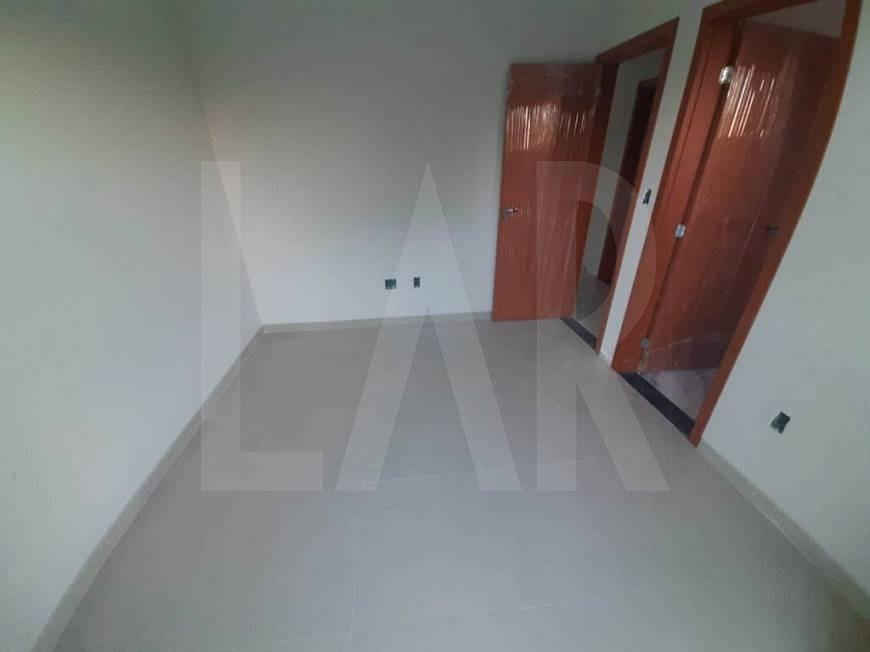 Foto Apartamento de 3 quartos à venda no Planalto em Belo Horizonte - Imagem 04