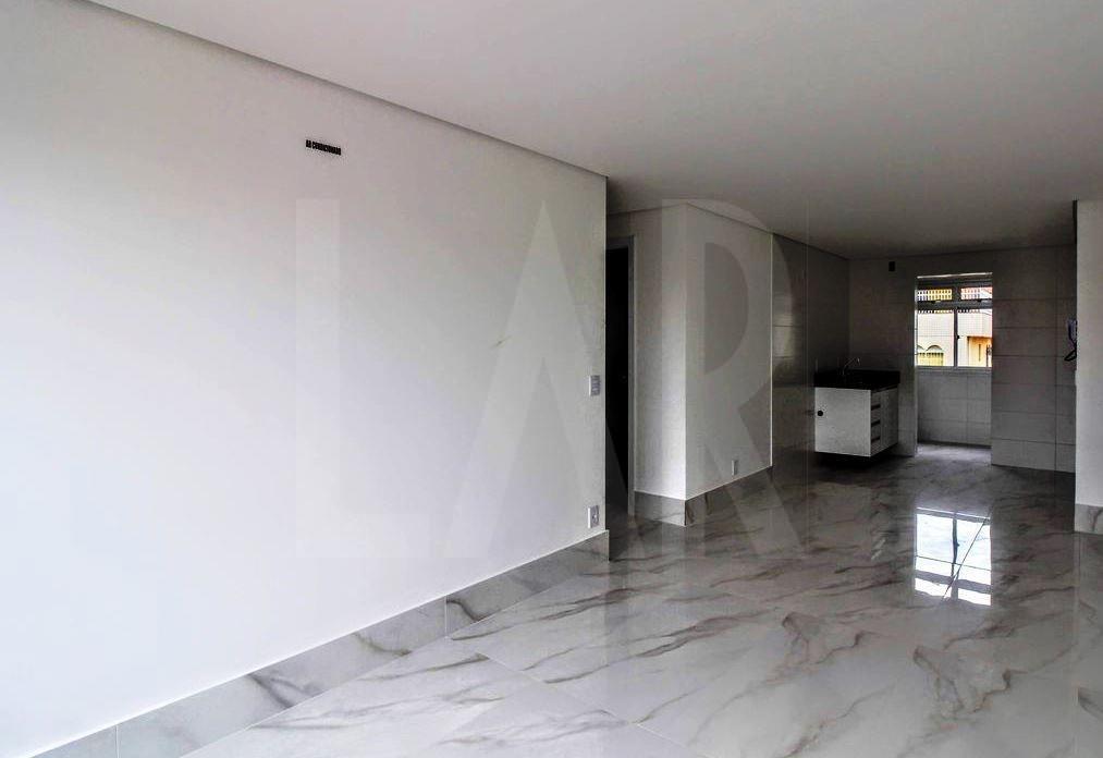 Foto Apartamento de 2 quartos à venda no Alto Barroca em Belo Horizonte - Imagem 02