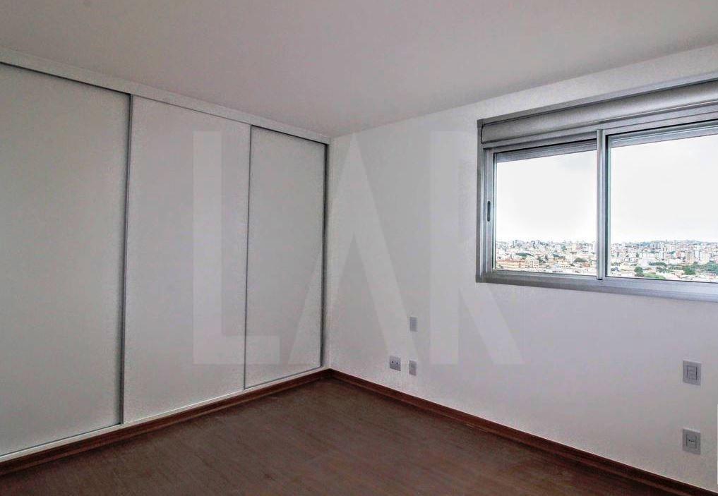 Foto Apartamento de 2 quartos à venda no Alto Barroca em Belo Horizonte - Imagem 05