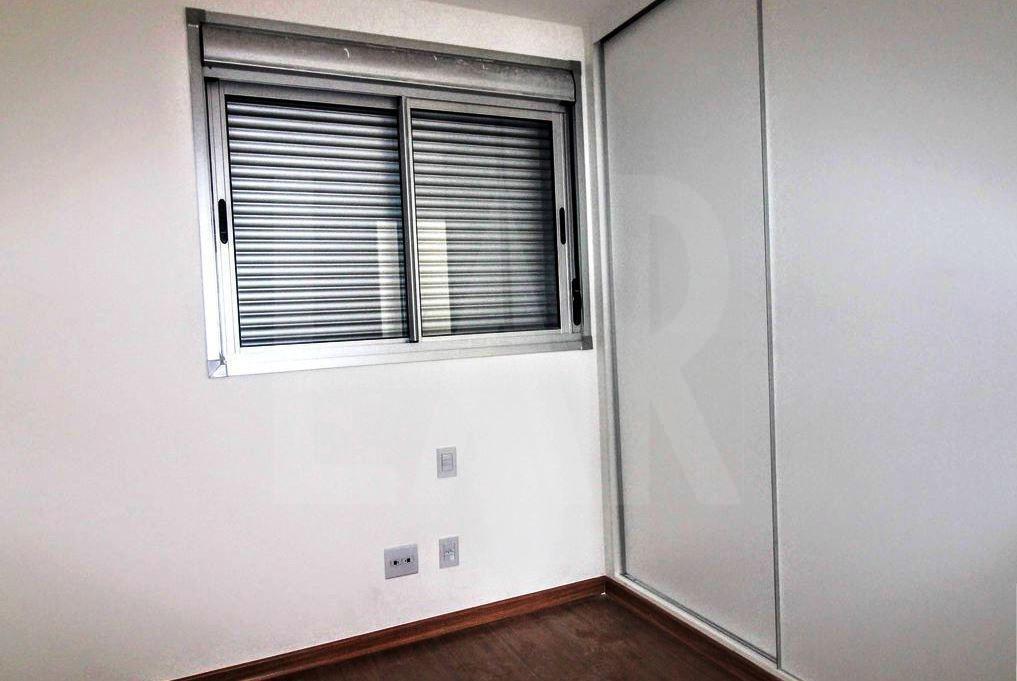 Foto Apartamento de 2 quartos à venda no Alto Barroca em Belo Horizonte - Imagem 06