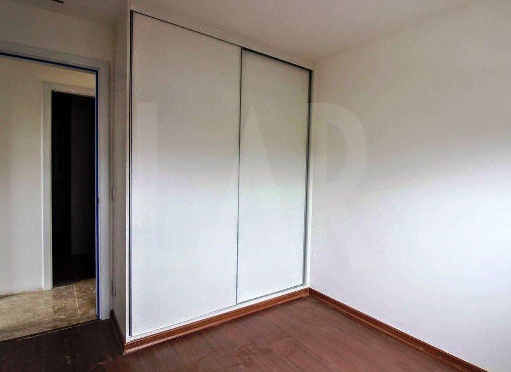 Foto Apartamento de 2 quartos à venda no Alto Barroca em Belo Horizonte - Imagem 07