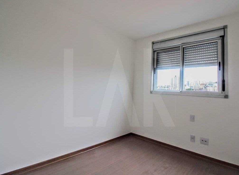 Foto Apartamento de 2 quartos à venda no Alto Barroca em Belo Horizonte - Imagem 08