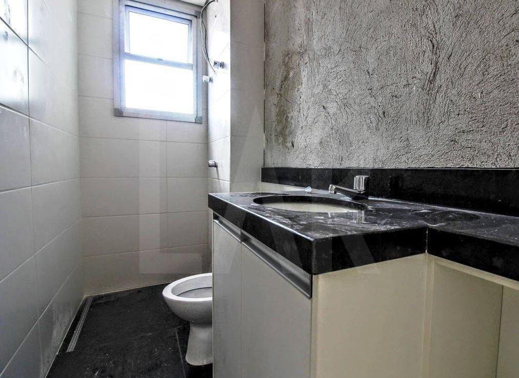 Foto Apartamento de 2 quartos à venda no Alto Barroca em Belo Horizonte - Imagem 09