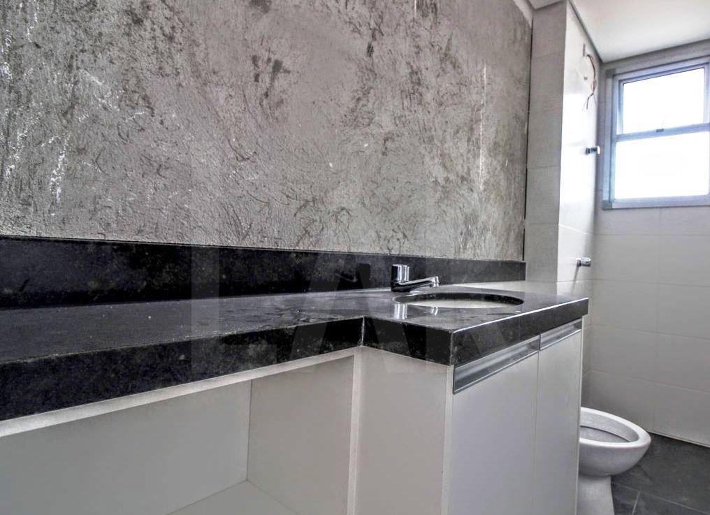 Foto Apartamento de 2 quartos à venda no Alto Barroca em Belo Horizonte - Imagem