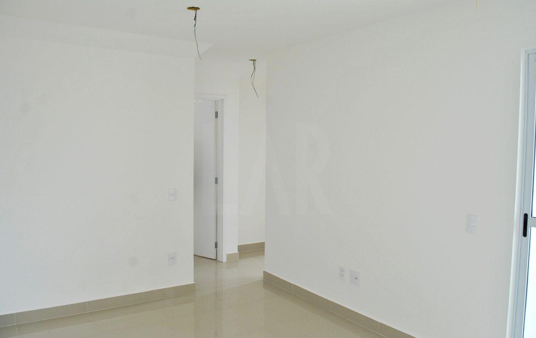 Foto Apartamento de 1 quarto à venda no Planalto em Belo Horizonte - Imagem 02