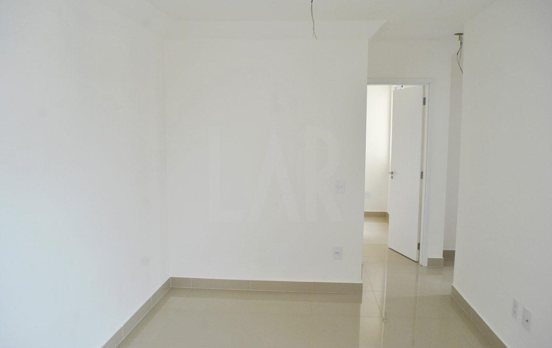 Foto Apartamento de 1 quarto à venda no Planalto em Belo Horizonte - Imagem 05