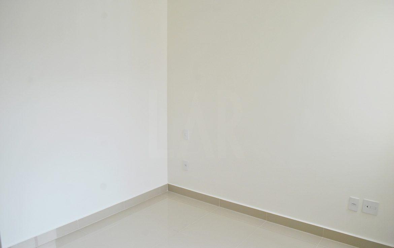 Foto Apartamento de 1 quarto à venda no Planalto em Belo Horizonte - Imagem 07