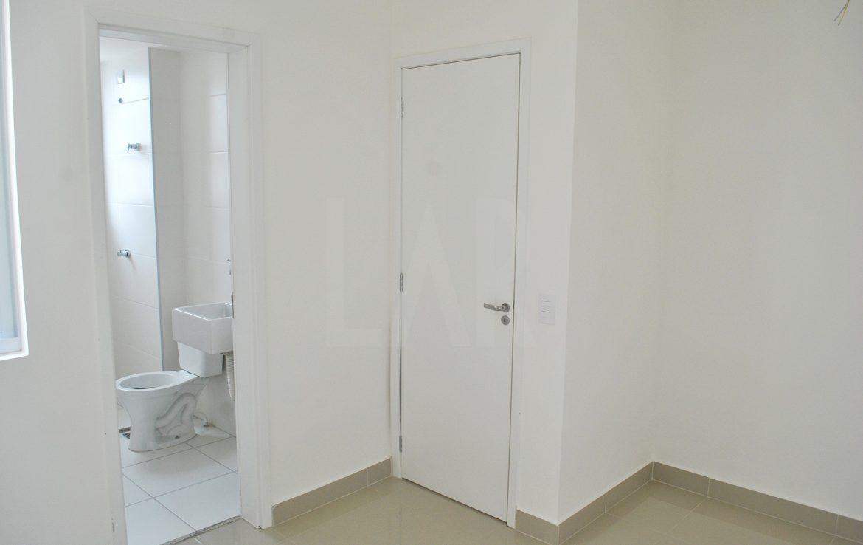 Foto Apartamento de 1 quarto à venda no Planalto em Belo Horizonte - Imagem 08