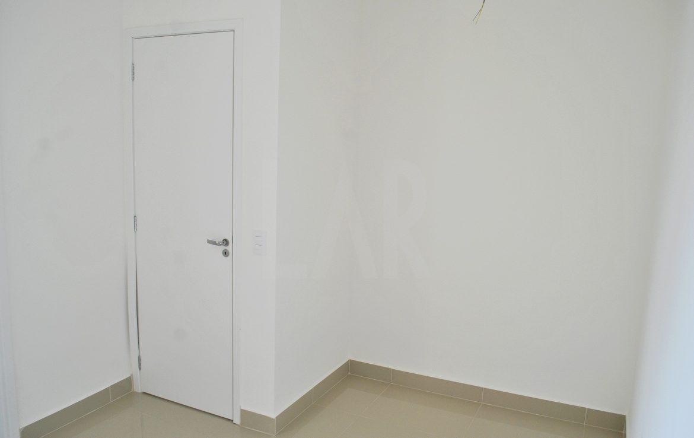Foto Apartamento de 1 quarto à venda no Planalto em Belo Horizonte - Imagem 09