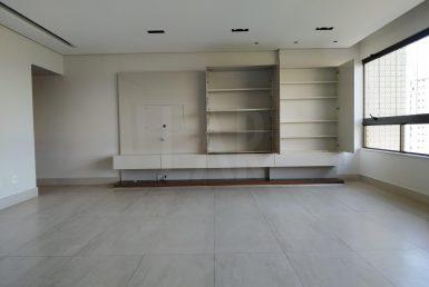 Foto Apartamento de 3 quartos para alugar no VALE DO SERENO em Nova Lima - Imagem 01