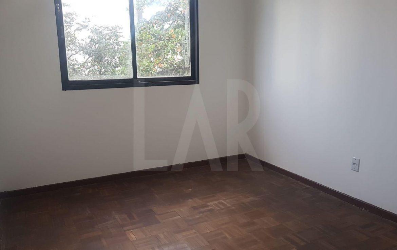 Foto Apartamento de 3 quartos para alugar no Barro Preto em Belo Horizonte - Imagem 03