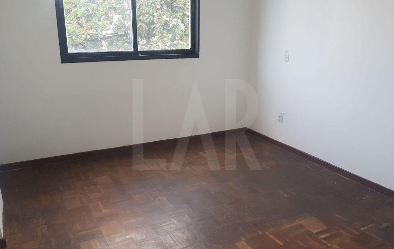 Foto Apartamento de 3 quartos para alugar no Barro Preto em Belo Horizonte - Imagem 04