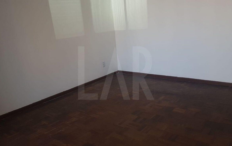 Foto Apartamento de 3 quartos para alugar no Barro Preto em Belo Horizonte - Imagem 05