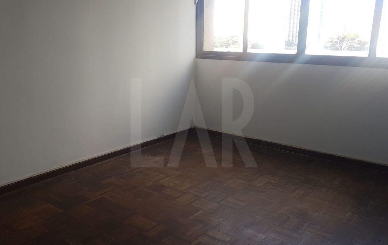 Foto Apartamento de 3 quartos para alugar no Barro Preto em Belo Horizonte - Imagem 07