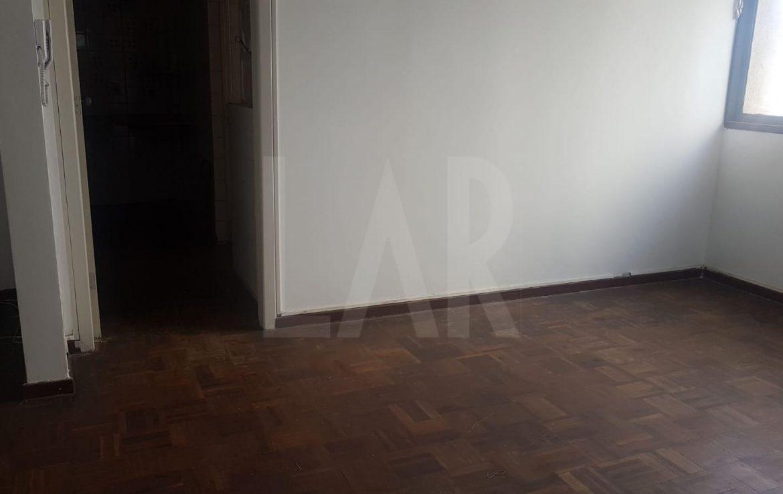Foto Apartamento de 3 quartos para alugar no Barro Preto em Belo Horizonte - Imagem 09