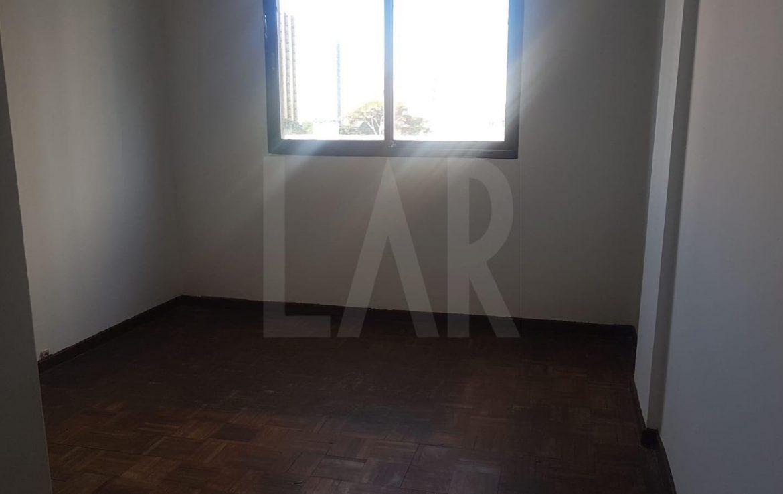 Foto Apartamento de 3 quartos para alugar no Barro Preto em Belo Horizonte - Imagem