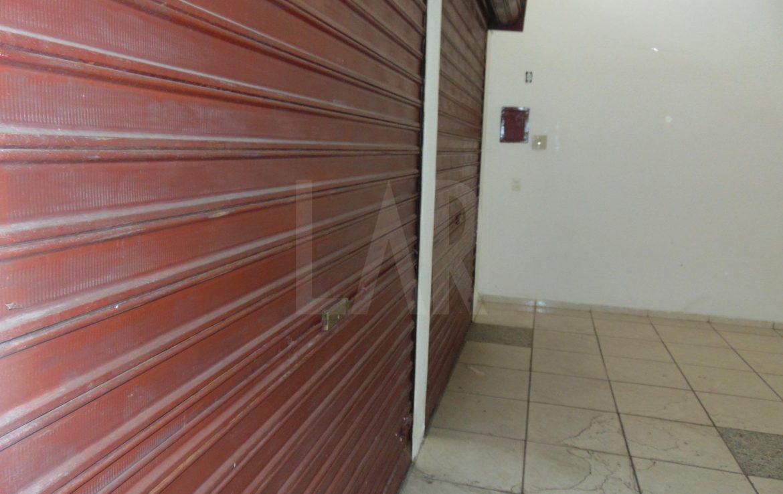 Foto Loja para alugar no Sagrada Família em Belo Horizonte - Imagem 04