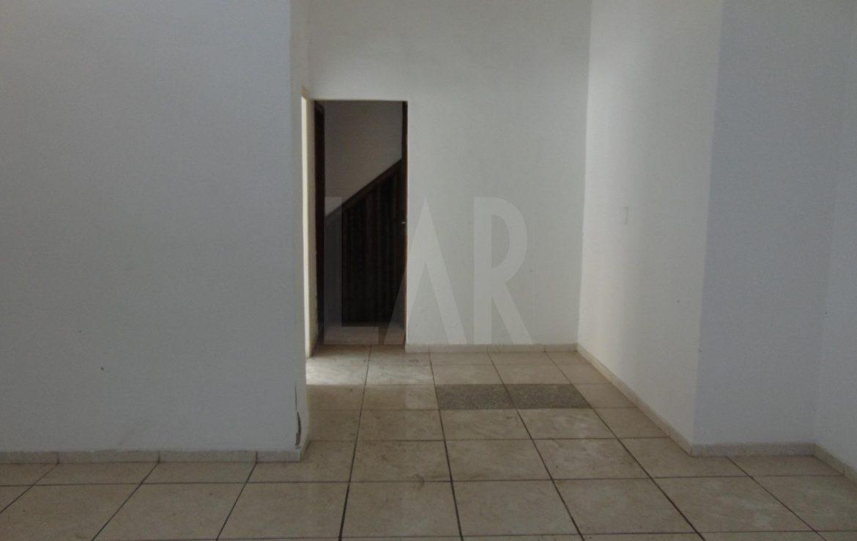 Foto Loja para alugar no Sagrada Família em Belo Horizonte - Imagem 09
