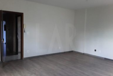 Foto Sala para alugar no São Lucas em Belo Horizonte - Imagem 01