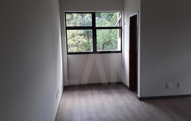 Foto Sala para alugar no São Lucas em Belo Horizonte - Imagem 09