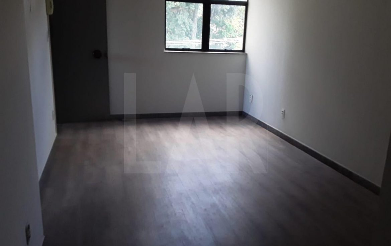 Foto Sala para alugar no São Lucas em Belo Horizonte - Imagem 03