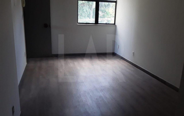 Foto Sala para alugar no São Lucas em Belo Horizonte - Imagem 05