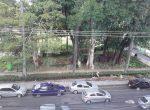 Foto Andar Corrido para alugar no São Lucas em Belo Horizonte - Imagem