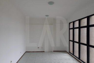 Foto Sala para alugar no Santa Efigênia em Belo Horizonte - Imagem 01