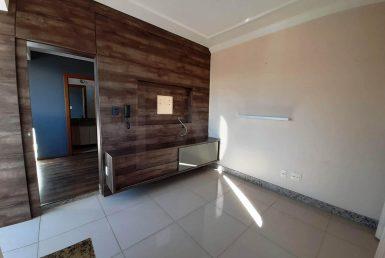 Foto Cobertura de 3 quartos para alugar no Sagrada Família em Belo Horizonte - Imagem 01