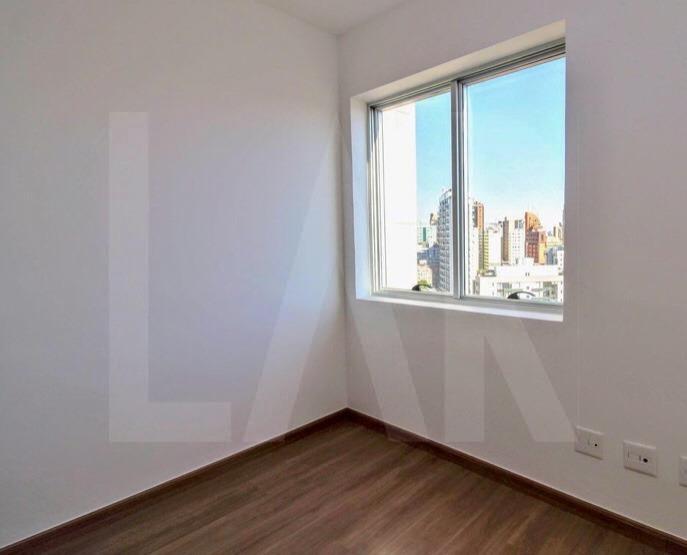 Foto Apartamento de 4 quartos à venda na Savassi em Belo Horizonte - Imagem 04