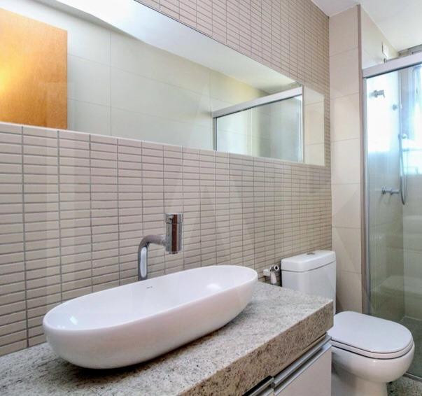 Foto Apartamento de 4 quartos à venda na Savassi em Belo Horizonte - Imagem 05