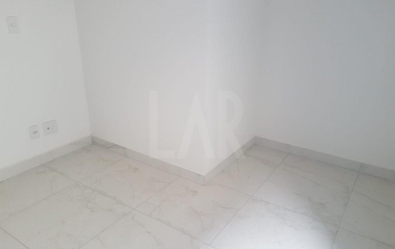 Foto Apartamento de 3 quartos à venda no Nova Suiça em Belo Horizonte - Imagem 08