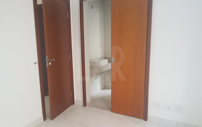 Foto Apartamento de 3 quartos à venda no Nova Suiça em Belo Horizonte - Imagem 09