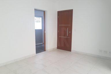 Foto Cobertura de 3 quartos à venda no Nova Suiça em Belo Horizonte - Imagem 01