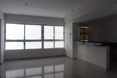 Foto Apartamento de 2 quartos à venda no São Pedro em Belo Horizonte - Imagem 01