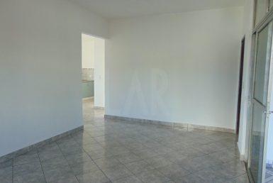 Foto Casa de 2 quartos para alugar no Uniao em Belo Horizonte - Imagem 01