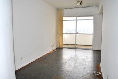 Foto Apartamento de 3 quartos para alugar no Uniao em Belo Horizonte - Imagem 01