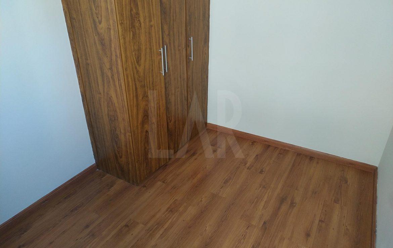 Foto Flat de 1 quarto para alugar no Santo Agostinho em Belo Horizonte - Imagem 04