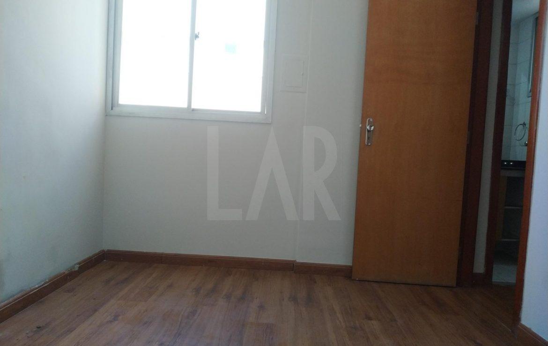 Foto Flat de 1 quarto para alugar no Santo Agostinho em Belo Horizonte - Imagem 05