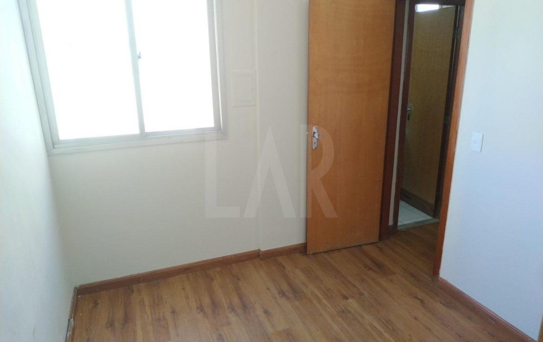 Foto Flat de 1 quarto para alugar no Santo Agostinho em Belo Horizonte - Imagem 07