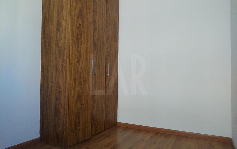 Foto Flat de 1 quarto para alugar no Santo Agostinho em Belo Horizonte - Imagem 08