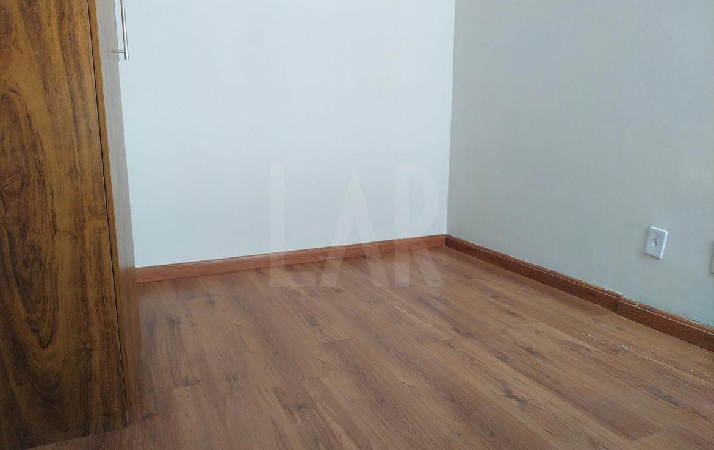 Foto Flat de 1 quarto para alugar no Santo Agostinho em Belo Horizonte - Imagem 09