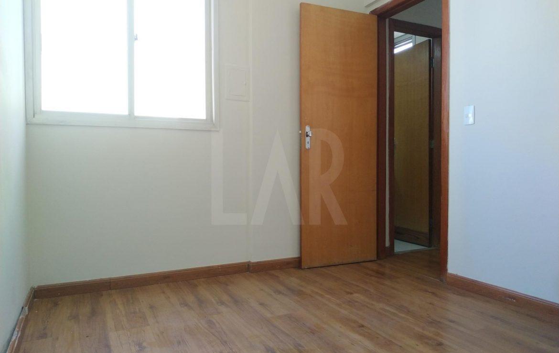 Foto Flat de 1 quarto para alugar no Santo Agostinho em Belo Horizonte - Imagem