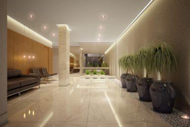 Foto Apartamento de 3 quartos à venda na CIDADE NOVA em Belo Horizonte - Imagem 01