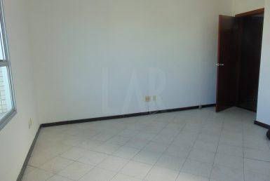 Foto Sala para alugar na CIDADE NOVA em Belo Horizonte - Imagem 01